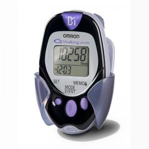 Omron HJ-720ITC Pedometer