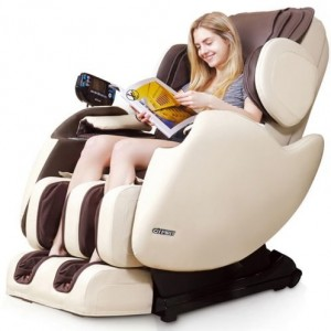 Ospirit Massage Chair