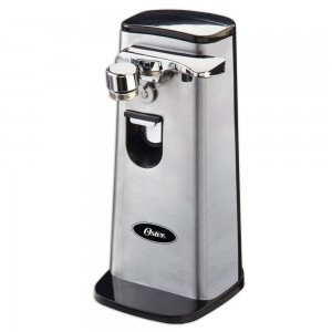 Oster FPSTCN1300 Electric Can Opener