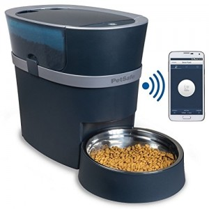 PetSafe Dog and Cat Smart Feeder