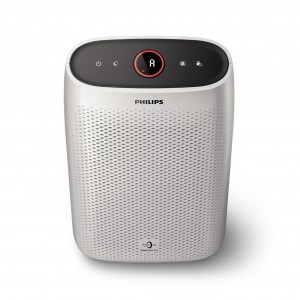 Air Purifier 1000i