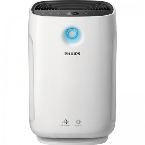 Philips Air Purifier 2000i