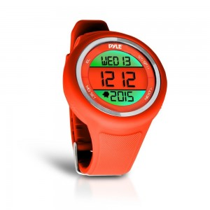 Sports Training Watch