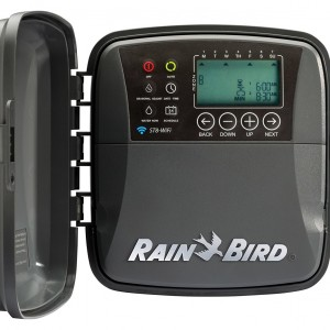 Rain Bird ST8O-WIFI Smart Controller