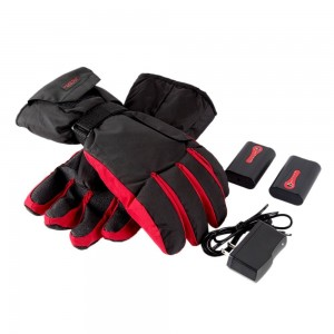 Redder Electric Heated Gloves