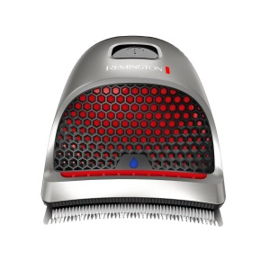 HC4250 Hair Clipper