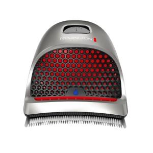HC4250 Hair Clipper