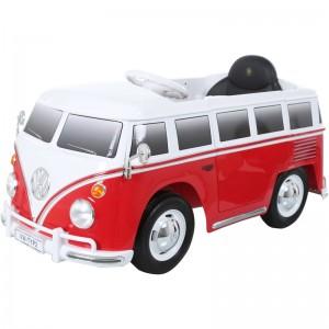RollPlay VW Bus