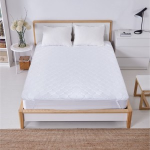 Sable Electric Heating Mattress Pad