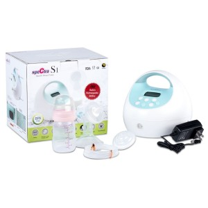 S1 Breast Pump