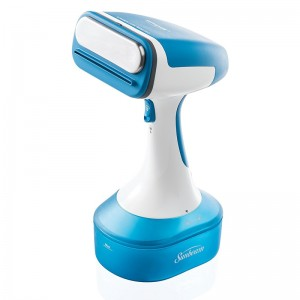 Sunbeam Handheld Steamer