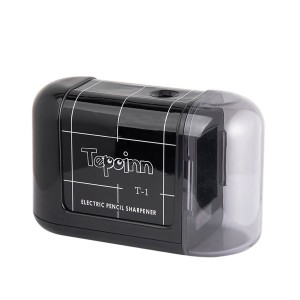 Tepoinn Electric Pencil Sharpener