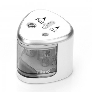 Automatic Pencil Sharpener