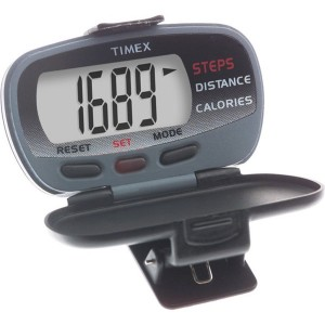 Timex T5E011