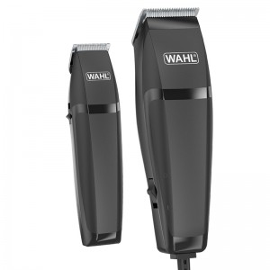 79450 Hair Clipper