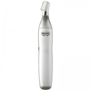 Wahl Nose Trimmer 5545 - 400