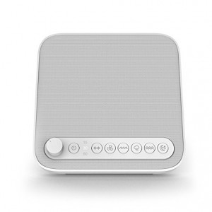 Wave Sleep Therapy Sound Machine