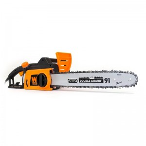 4017 Electric Chainsaw