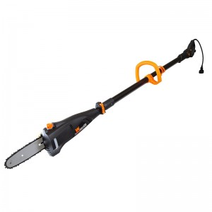 4021 Electric Pole Saw
