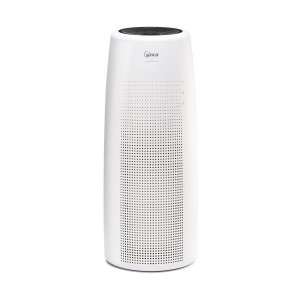 Winix NK105 Wifi Air Purifier