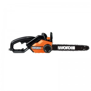 WORX WG303.1 Electric Saw