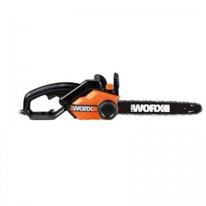 WG303.1 Electric Saw