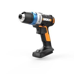 WX178L.9 electric Drill